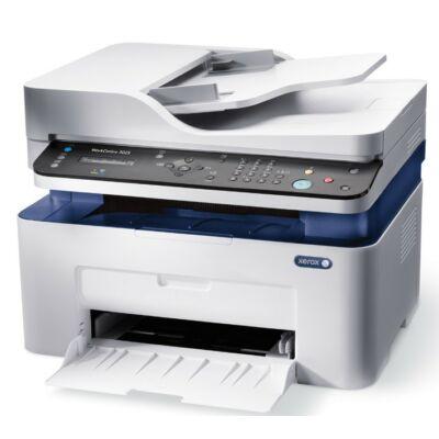 XEROX WORKCENTRE 3025V_NI ADF MFP- kellékanyag Xerox 3020, 3025