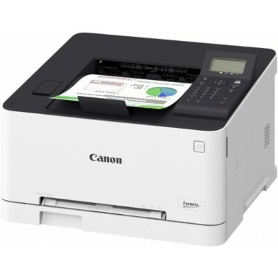 Canon LBP611CN nyomtató