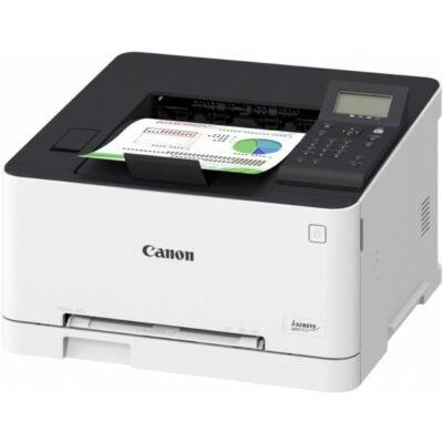 Canon LBP611CN nyomtató kifutott termék