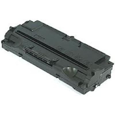 Samsung ML-1210 toner FEKETE