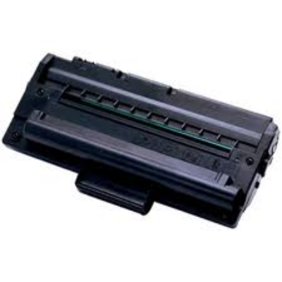 Samsung ML-1710 toner FEKETE