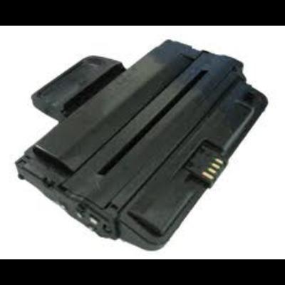 Samsung D2082 / SCX-5635 toner FEKETE