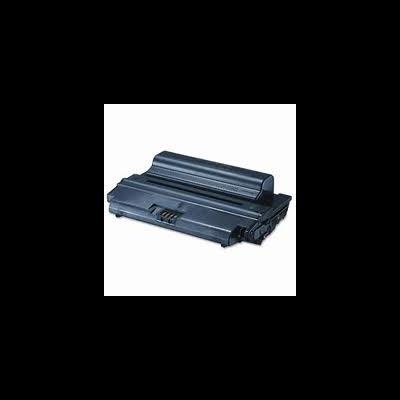Samsung ML-3050 toner FEKETE