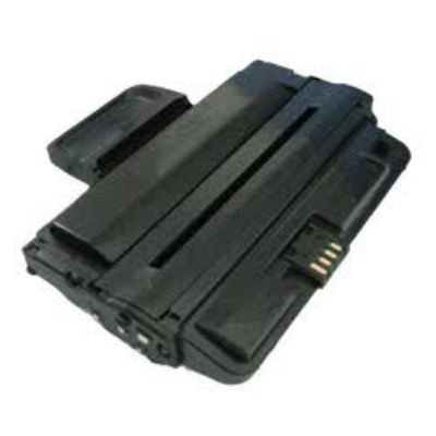 Samsung ML-3470 toner