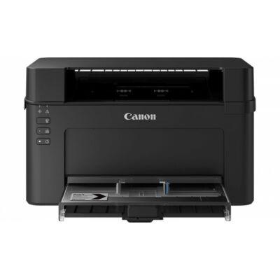 Canon LBP112 nyomtató
