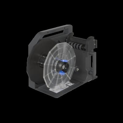 Epson C7500 feltekercselő egység