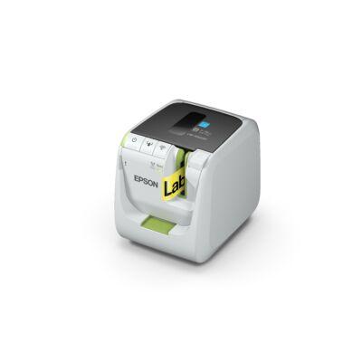 Epson LW-1000P címkenyomtató