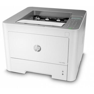 HP LASER 408DN - kellékanyag HP No.W1331A