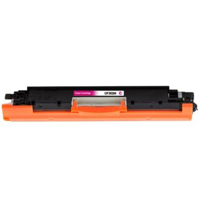 HP CE313AM CP1025 toner MAGENTA