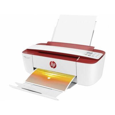HP DESKJET INK ADVANTAGE 3788 AIO HP 652 patron