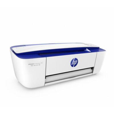 HP DESKJET INK ADVANTAGE 3790 HP 652 patron