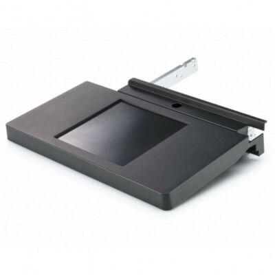 Kyocera keyboard holder 10