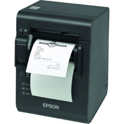 Epson TM-L90 (393) Peeler mono cimkenyomtató