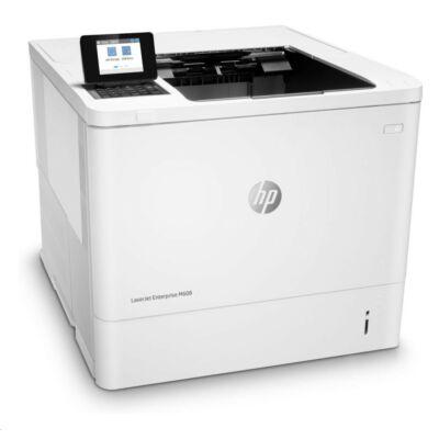 HP LJ M608dn nyomtató