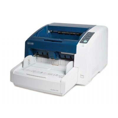 Xerox DocuMate 4799 szkenner
