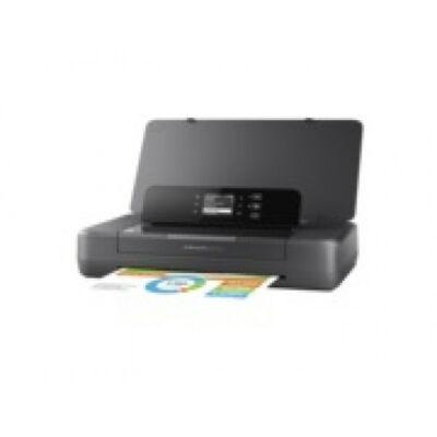 HP OfficeJet 202 /N4K99C/
