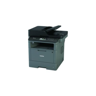 Brother MFCL5750DW MFP
