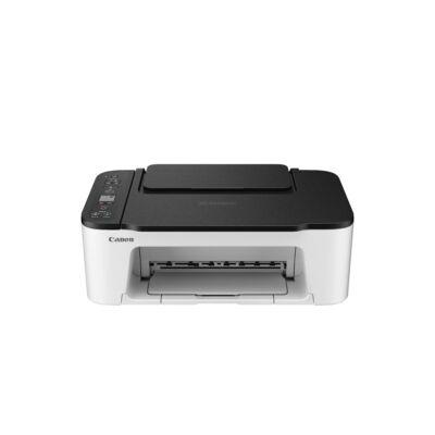Canon TS3452W Tintás MFP fekete-fehér simat.
