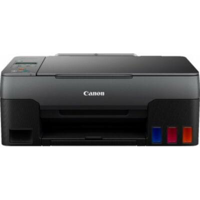 Canon G2420 külső tintatartályos MFP