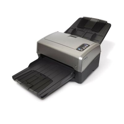Xerox DocuMate 4760 szkenner