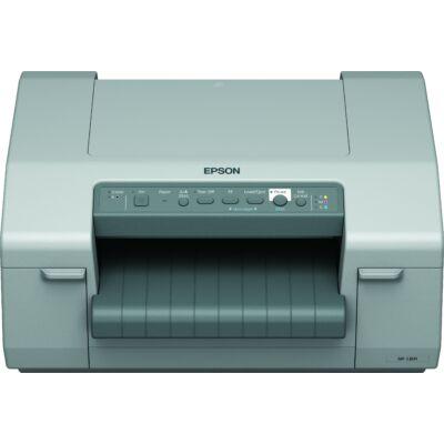 Epson ColorWorks C831 Címkenyomtató