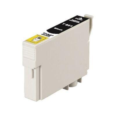 Epson utángyártott tintapatron - Epson - t801
