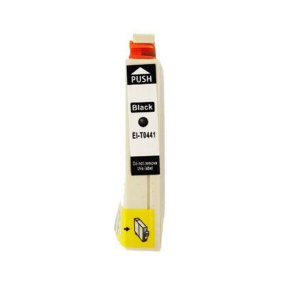 Epson utángyártott tintapatron - Epson - t441