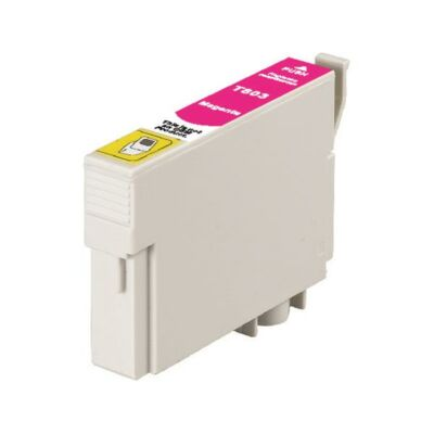 Epson utángyártott tintapatron - Epson - t803