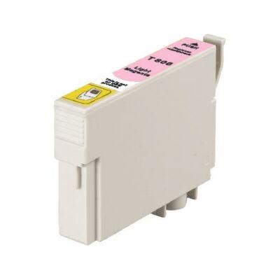 Epson utángyártott tintapatron - Epson - t806