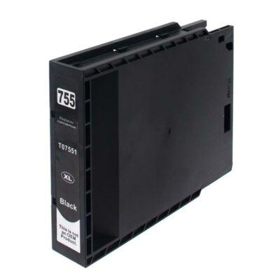 Epson utángyártott tintapatron - Epson - t2712 - xl - magenta - 793