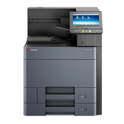 Kyocera ECOSYS p8060cdn A3 színes nyomtató