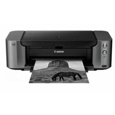 Canon Pro10S Tintás A3 nyomtató