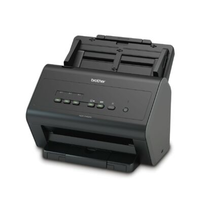 Brother Szkenner ADS2400N