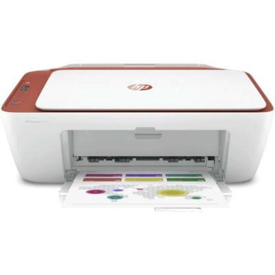 HP DeskJet 2723E AiO nyomtató