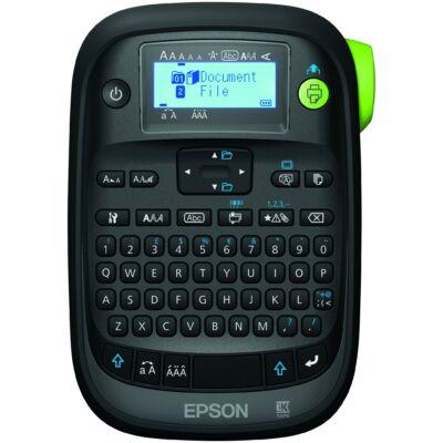 Epson LW-K400VP címkenyomtató