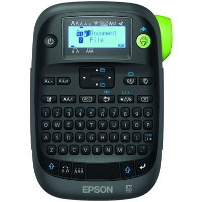 Epson LW-K400 címkenyomtató