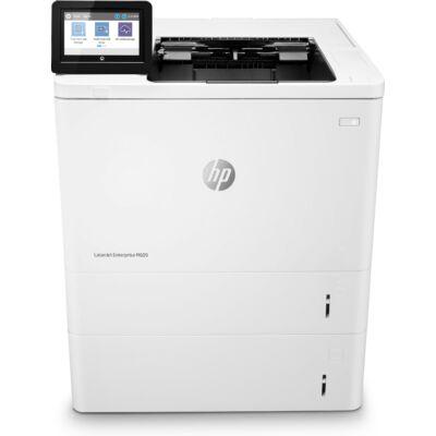 HP LJ M609x nyomtató