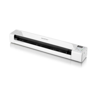 Brother szkenner DS820W