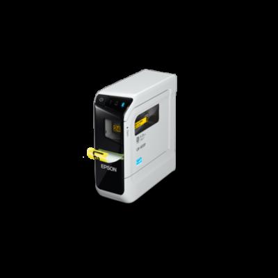 Epson LW-600P címkenyomtató