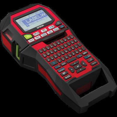 Epson LW-Z900FK címkenyomtató