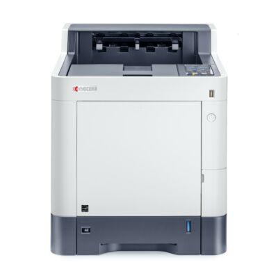 Kyocera P7240CDN színes nyomtató