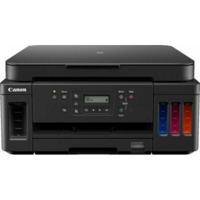 Canon C6040 külső tintatartályos MFP