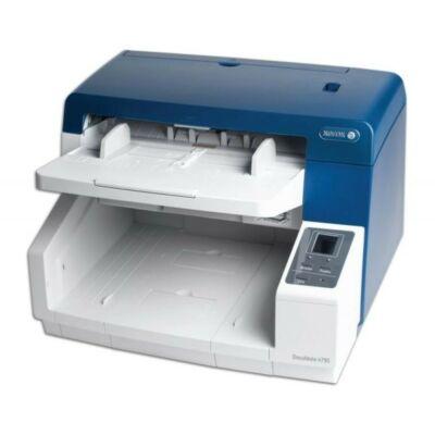 Xerox DocuMate 4790 VRS szkenner