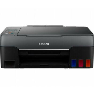 Canon G3460 külső tintatartályos MFP