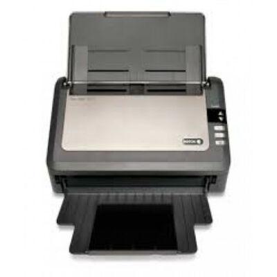 Xerox DocuMate 3125 szkenner