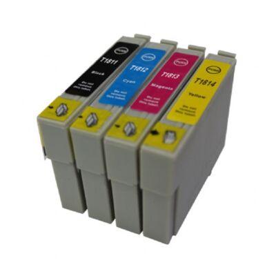 Epson utángyártott tintapatron - Epson - t1813