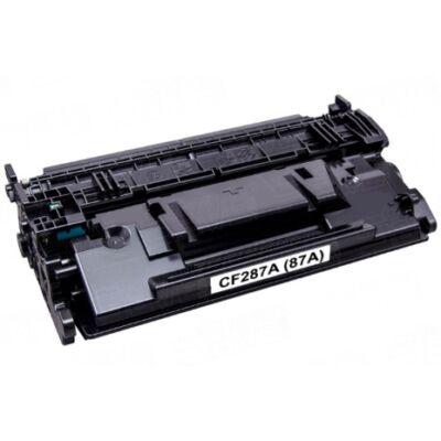 HP CF287A 87A toner