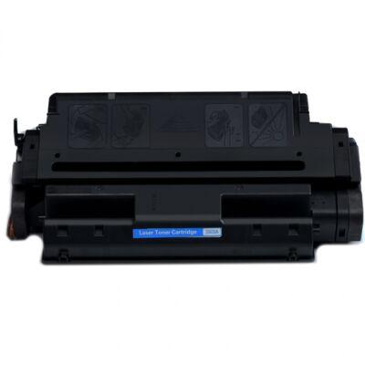 HP 390A (HP 90A) toner FEKETE