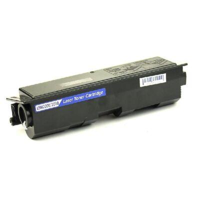 Epson M2000 toner FEKETE