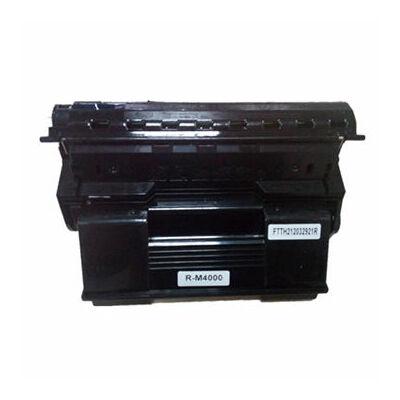 Epson M4000 toner FEKETE